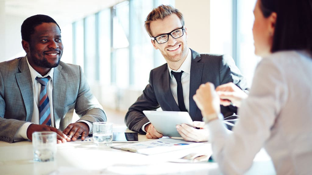 HOA management companies know how (and who) to hire