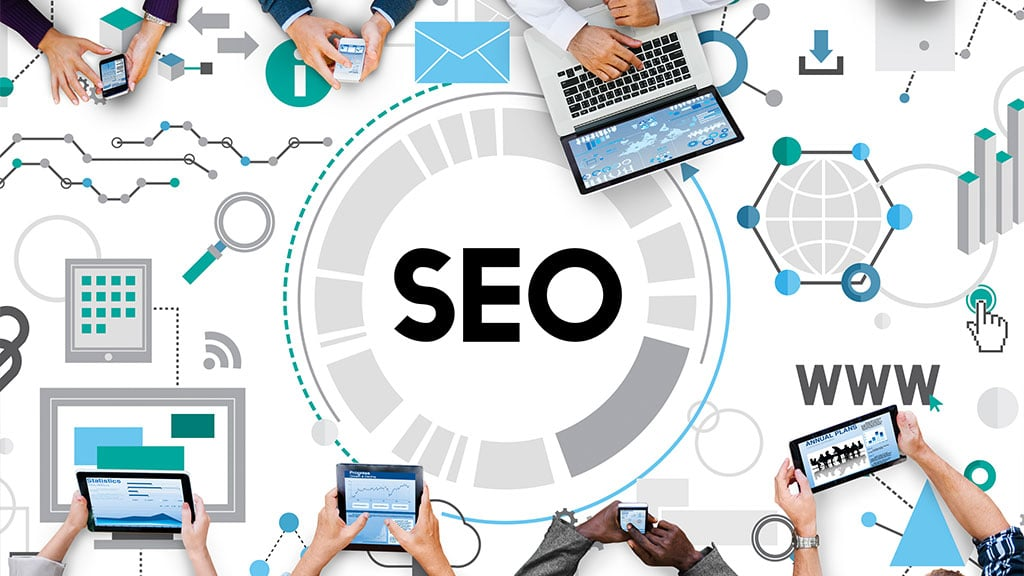 5 Simple SEO Tips for Marketing Your Vacation Rental