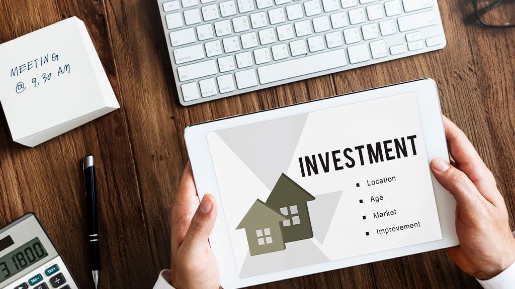How Hard Money Loans Can Help Fund Your Next Investment Property