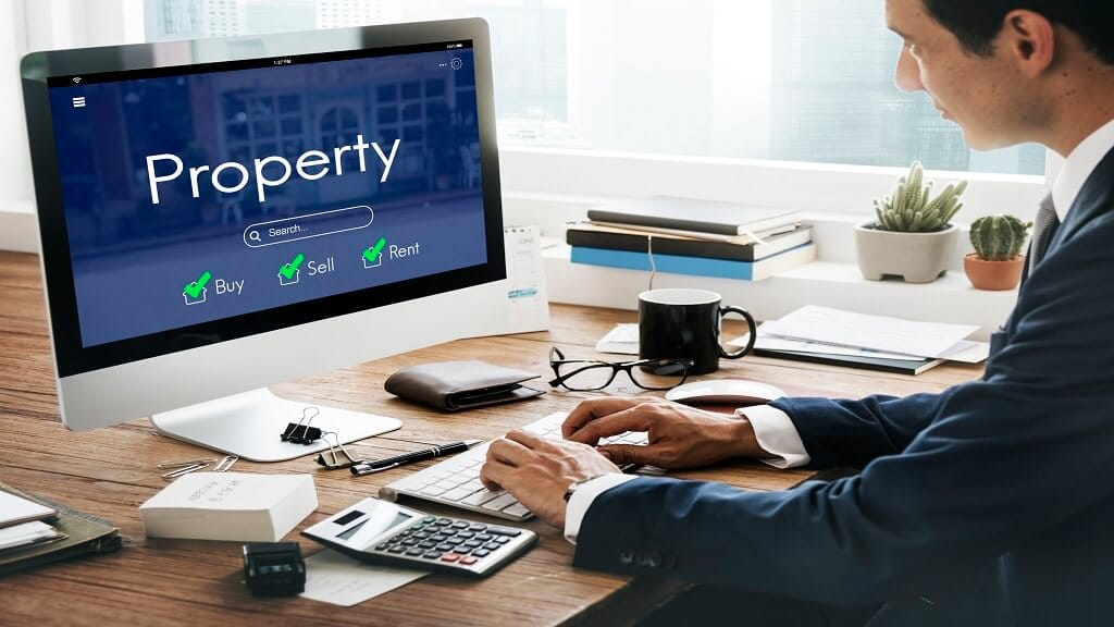 How to Refinance Your South Florida Investment Property