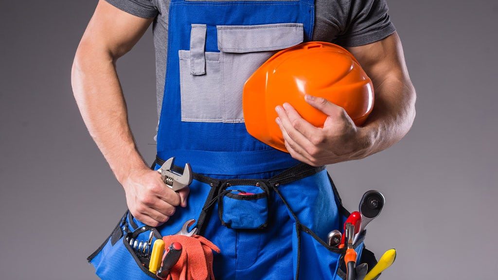 Property Maintenance: 8 Tools Every Property Owner Should Have