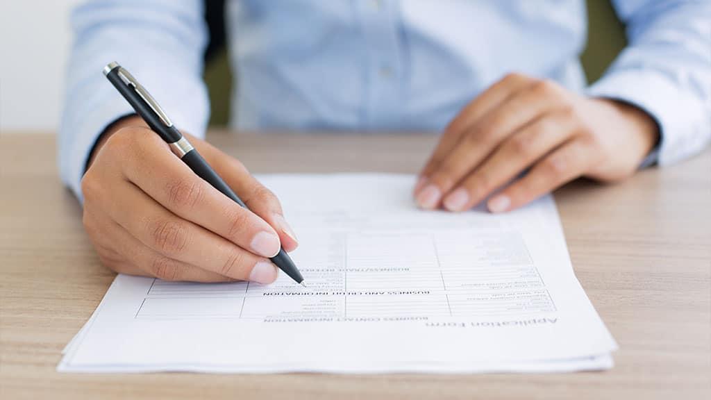 Summer Maintenance Checklist for HOAs and COAs