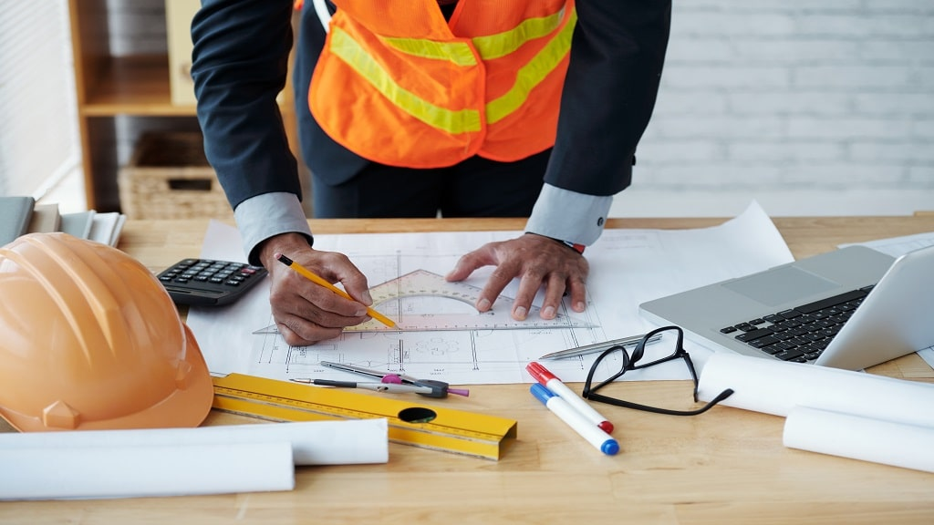 You can comply with building codes