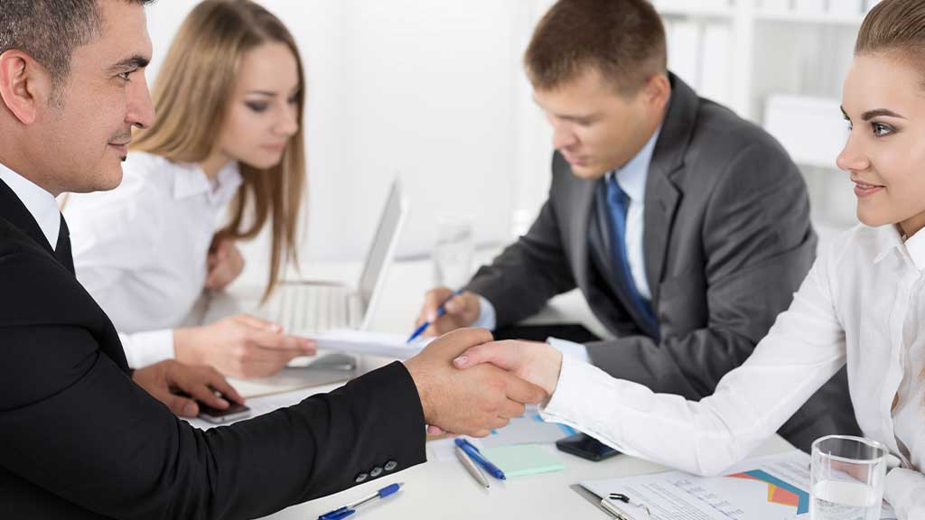 Hiring an HOA Attorney: What You Need to Know