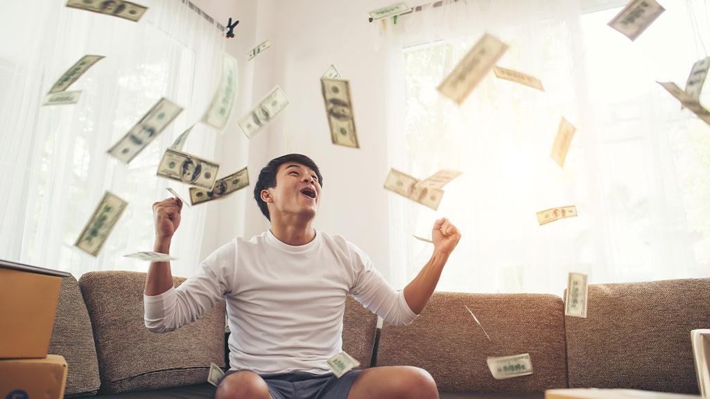 How Can You Make Money Through Rental Arbitrage