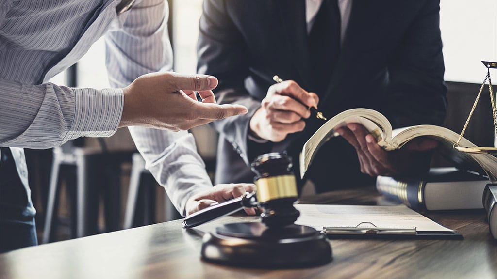 How can you avoid landlord-tenant lawsuits