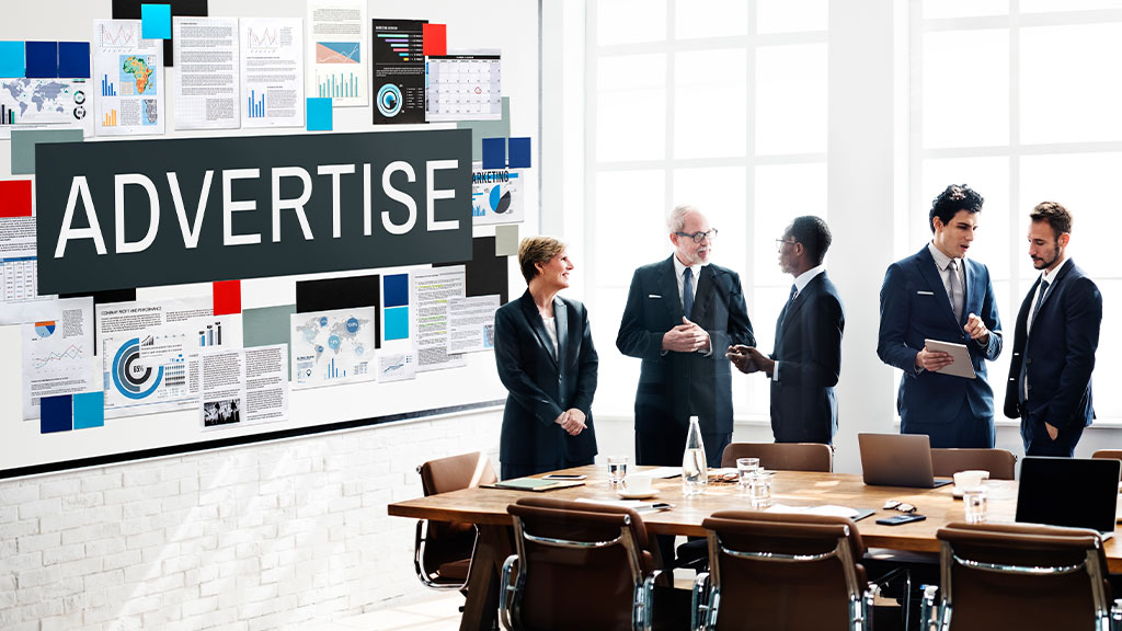 Property Advertising: How to Attract Tenants Through Your Listing