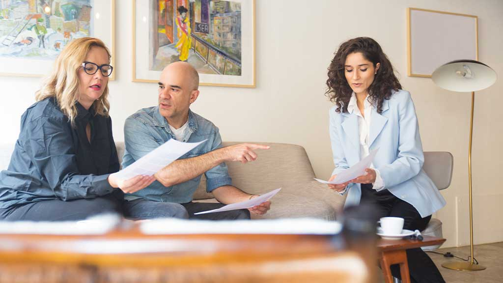 Property Management: Landlord's Guide to the Laws on Short-Term Renting
