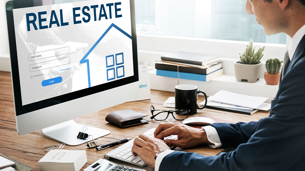 Real Estate Investing: What is Forced Appreciation?