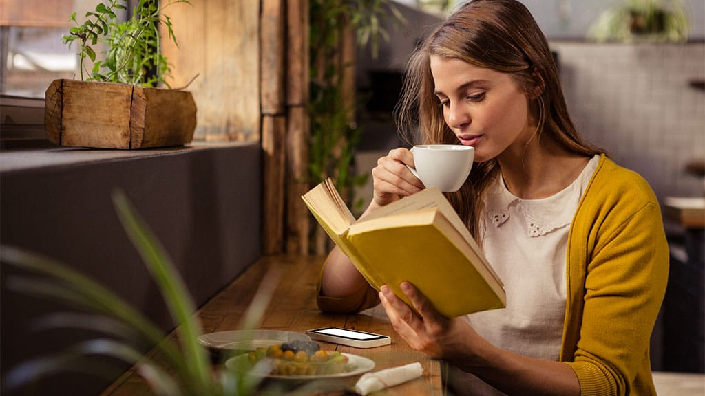 Why You Should Read Real Estate Investment Books