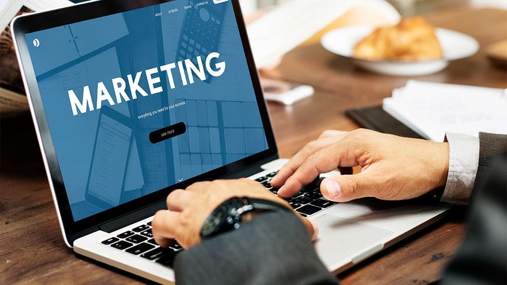 10 Effective Marketing Ideas to Attract Qualified Tenants in 2021