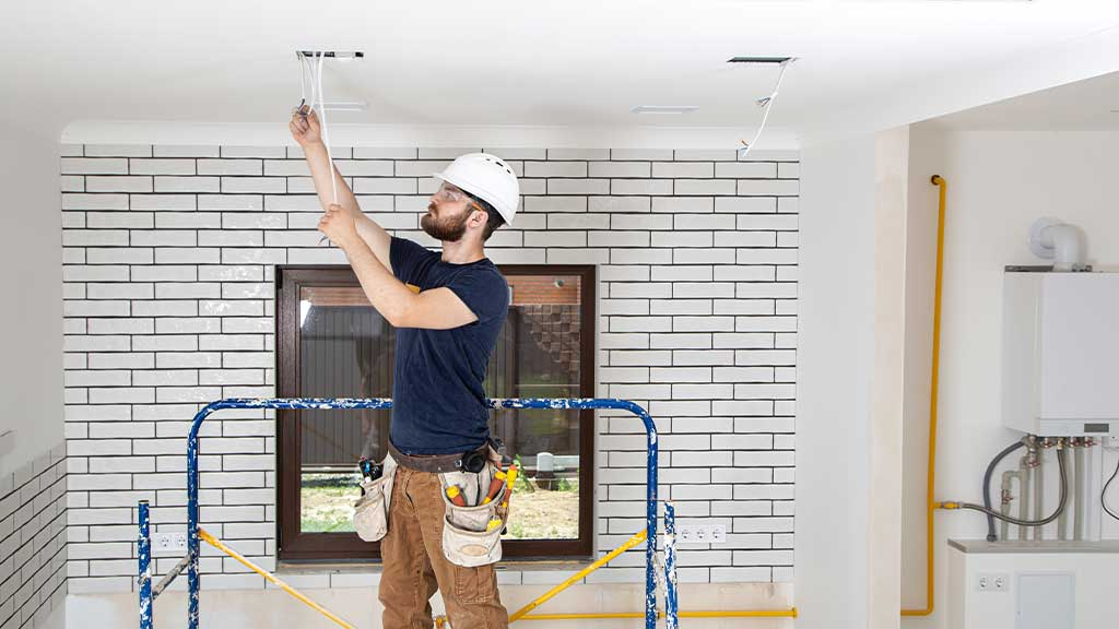 5 Tips on Budgeting for an Investment Property Renovation
