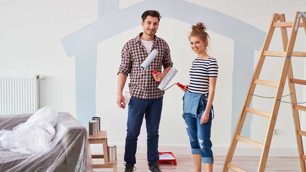 8 Renovations to Increase Property Value and Attract Tenants