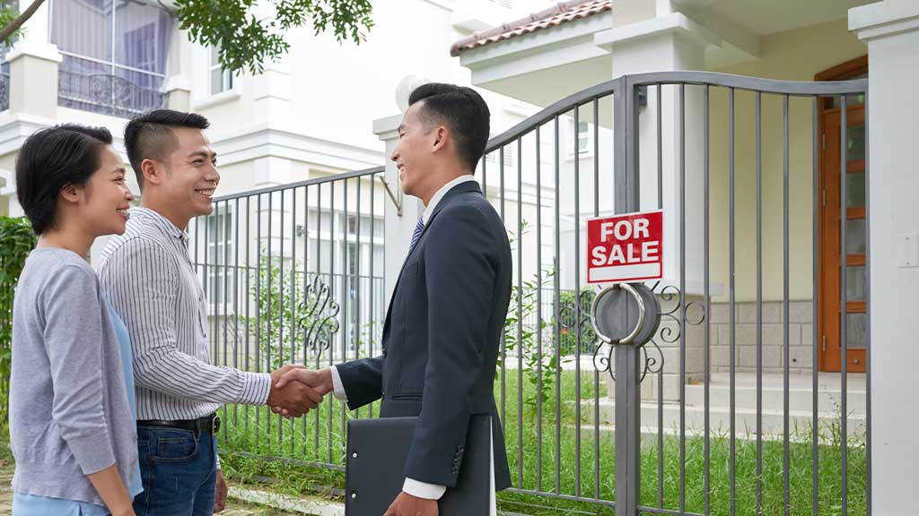 Don't Start Believing These 7 Home-Buying Myths