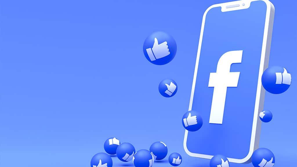 Encourage Facebook Check-Ins