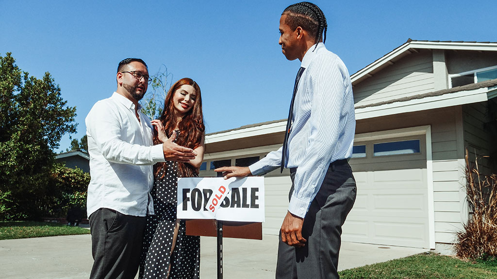 Should You Buy a Home in a Deed Restricted Community