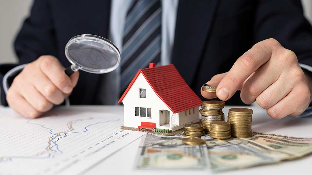 Signs a Home Has a High Resale Value