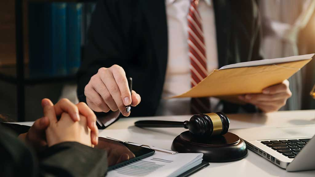 Your Tenant's Rights: What Landlords Need to Know About Rental Laws